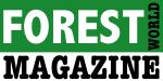 Forest World Magazine